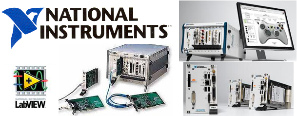 12432623974_national_instruments