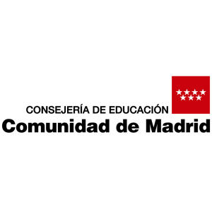 Comunidad de Madrid