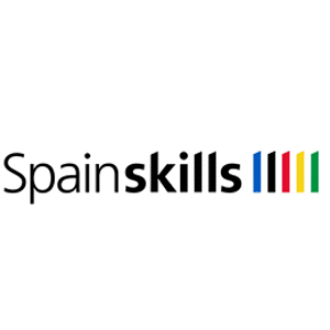 Spainskills