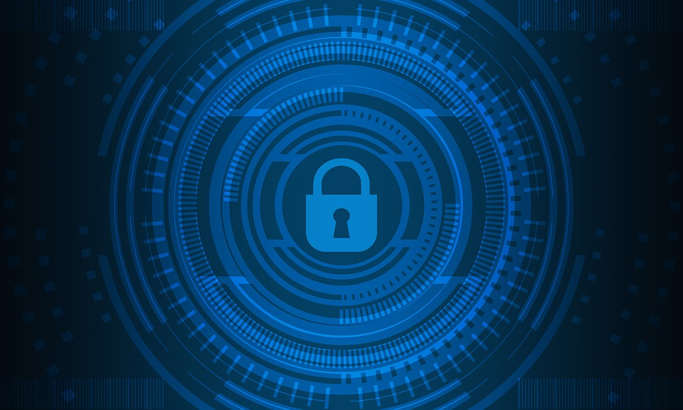Curso de Especialización en Ciberseguridad