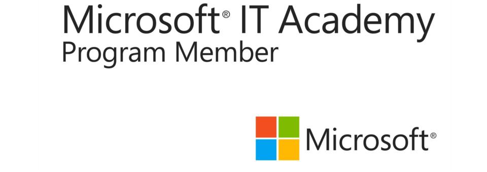Microsoft Academy